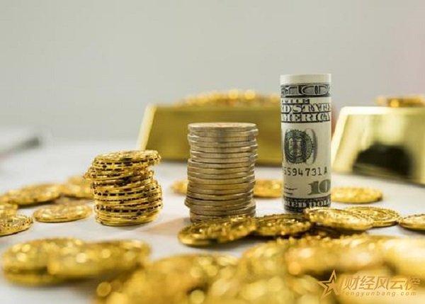 通货紧缩是什么意思,通货紧缩的主要特征是什么