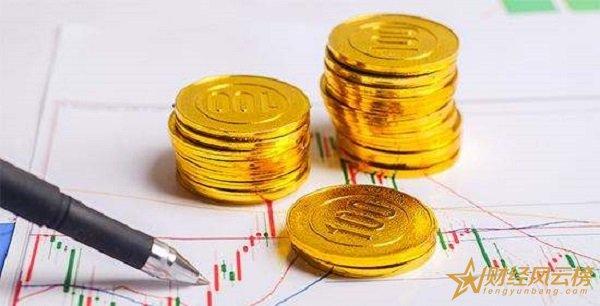 黄金td开户哪家银行好,黄金td开户资金要求