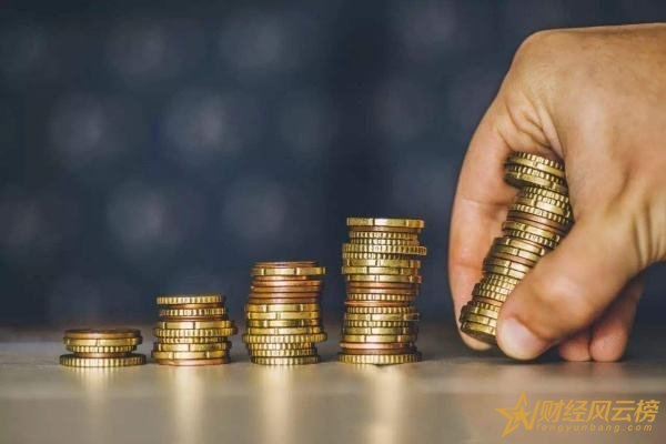 银行证书到期了怎么办,网银证书过期还能转账吗