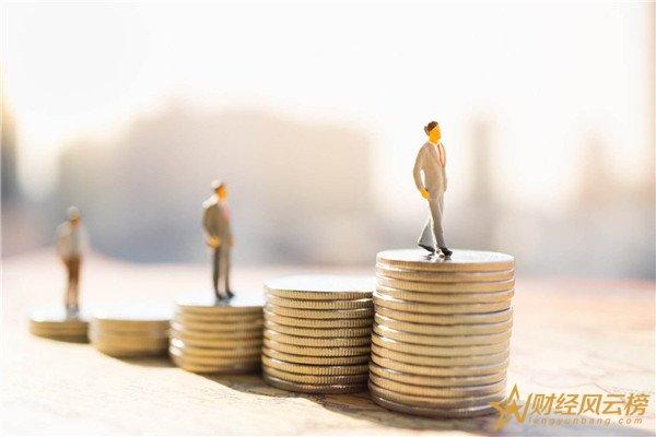 支付宝基金被动卖出什么意思,基金份额为什么不能全部卖