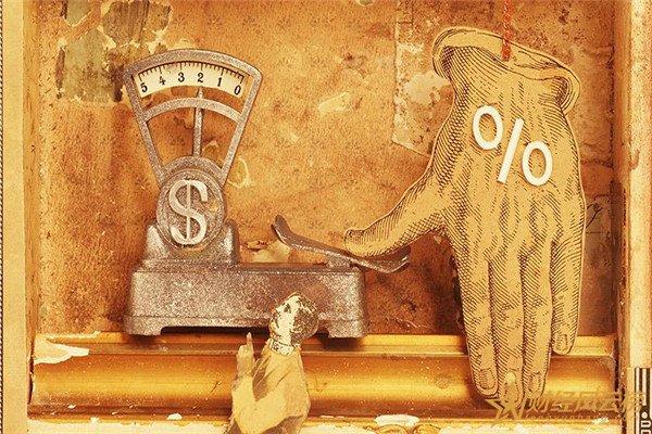 基金折价率为负能买吗,折价率高好还是低好
