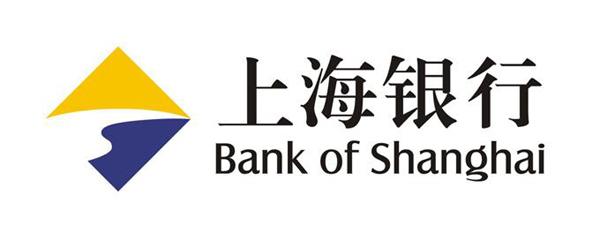 2018年6月上海银行存款利率_最新银行存款利率表