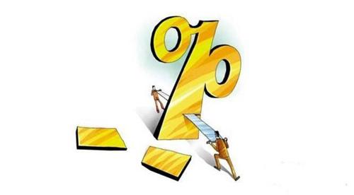 内含利率 年利率 月利率计算方法【租赁内含利率计算】