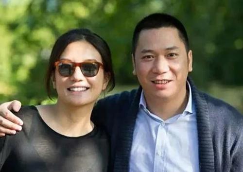 赵薇黄有龙股市事件回顾【51倍杠杆收购失利】