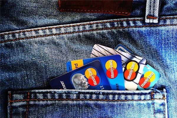 信用卡年费是多少