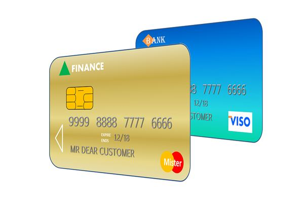 信用卡申请后不激活收年费吗