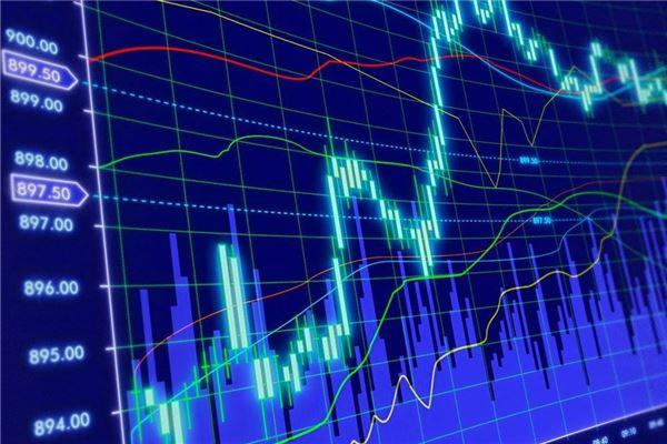 股票手续费怎么算