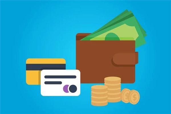 银行卡办理需要什么材料