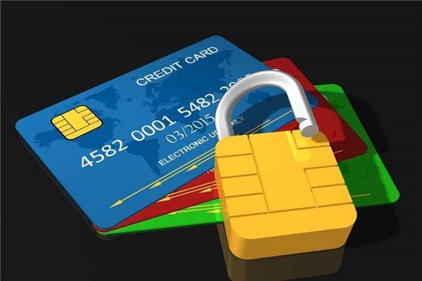 金融卡和储蓄卡的区别