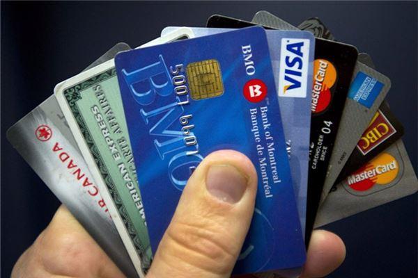 信用卡取现可以下个月还吗