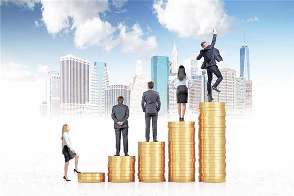 大学生创业贷款利息多少