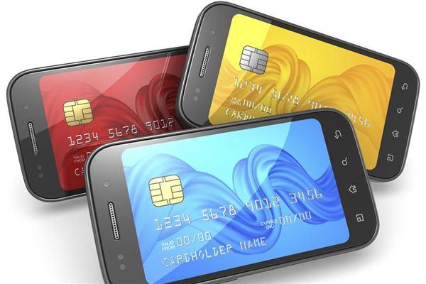 建行手机银行怎么注销