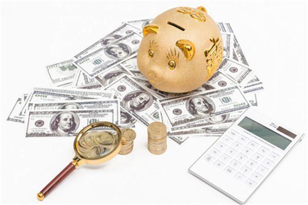 貸款的利率怎么計算