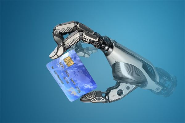 招商银行信用卡积分兑换方式