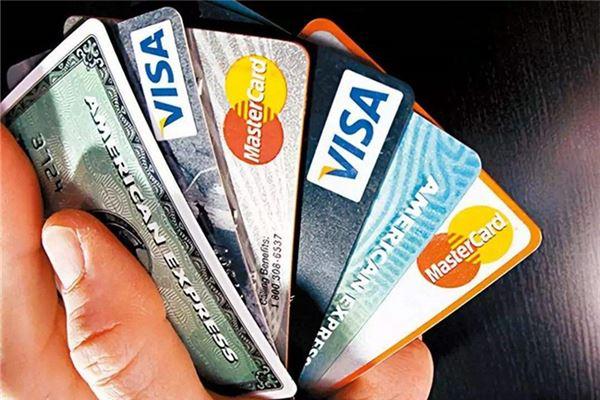 信用卡提额技巧是什么