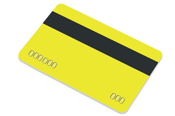 信用卡最低还款额是什么意思