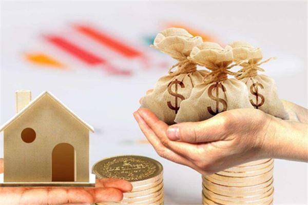 银行贷款基准利率是多少