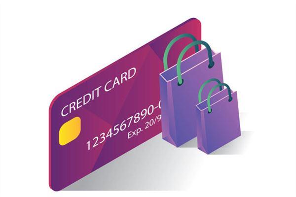 办信用卡怎么办理