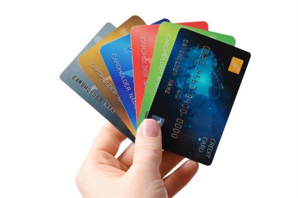 信用卡不激活能注销吗