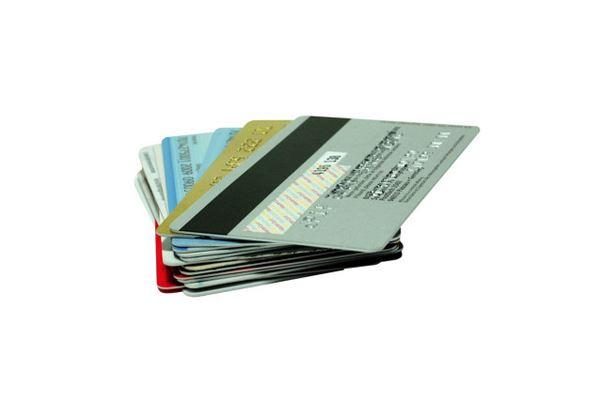 大额信用卡怎么办理