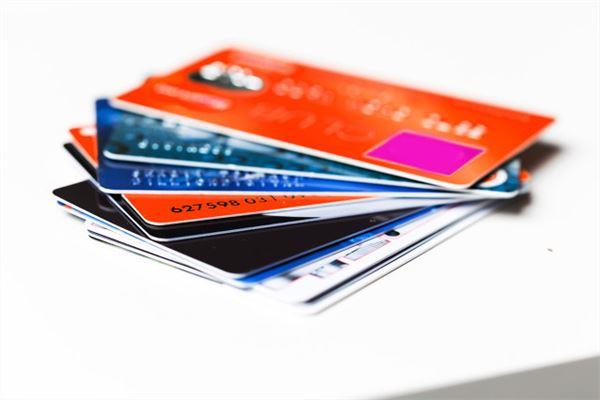 没有逾期为什么信用卡无法提额