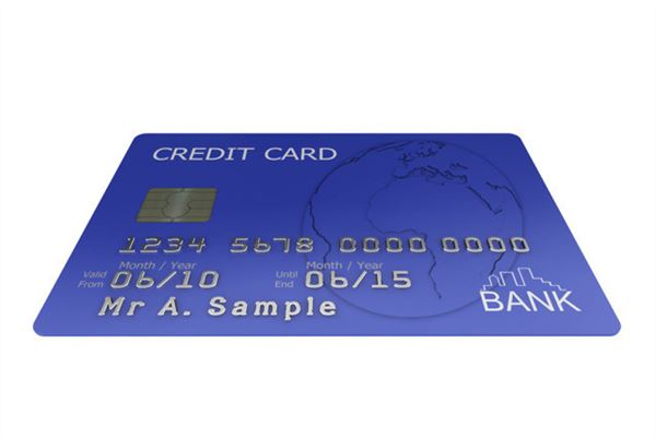 信用卡灰名单还有临时额度吗
