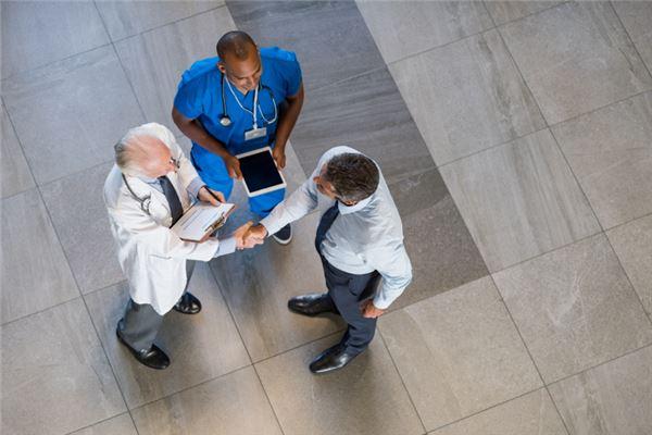 华泰百万医疗险的优点有哪些