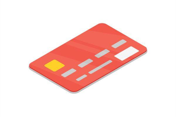 银行卡挂失和注销什么区别