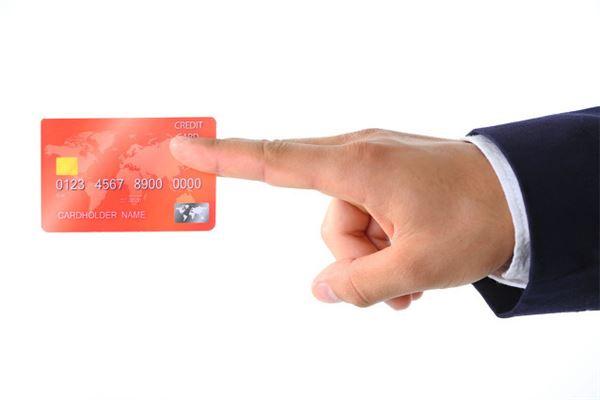 信用卡提前还款后额度什么时候恢复