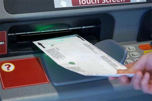 在银行有存款可以贷款多少