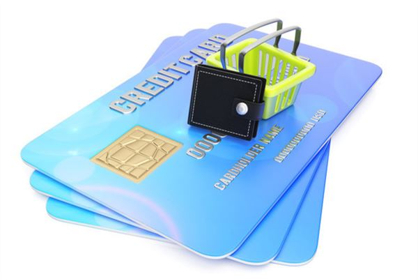 信用卡冻结影响个人征信吗
