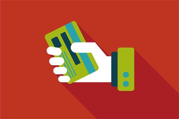 信用卡可以找朋友代还吗