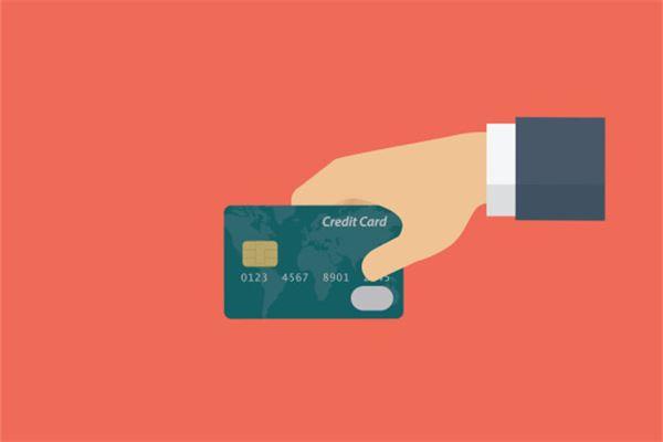 信用卡忘刷扣年费已生成账单怎么补救