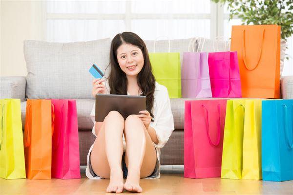 信用卡分期24期后悔了能一次还清吗