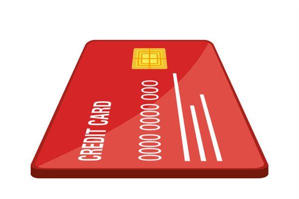 信用卡提额失败有什么影响样