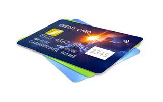 信用卡状态异常如何还款