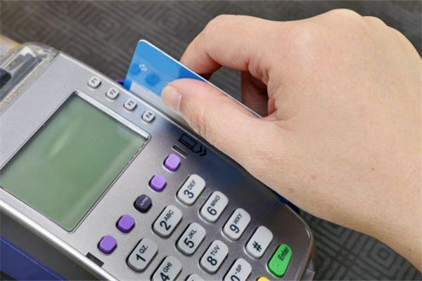 信用卡账单不让分期怎么办