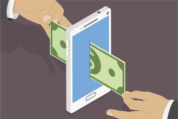 家人能查到孩子的网贷吗
