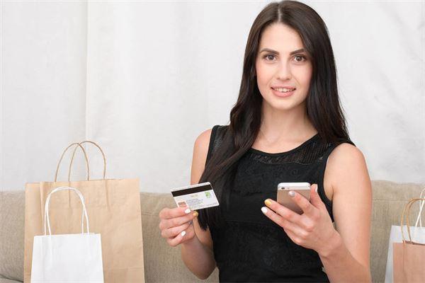 信用卡年费不交可以注销吗