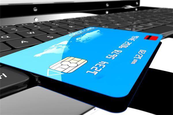 信用卡销户销卡一样吗