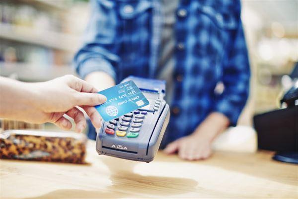 信用卡一般什么情况会出现贷后管理