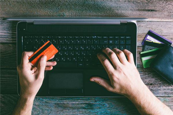 暂时失业可以办信用卡吗