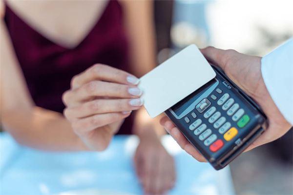 钱转到信用卡怎么转出来