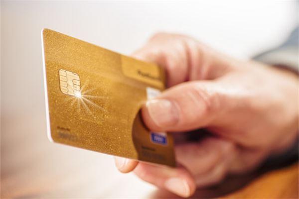 60岁以下哪个银行能办信用卡