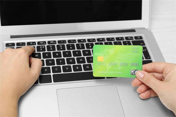 去美国可以用中国的信用卡吗