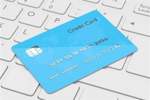 信用卡忘记还款逾期了怎么办会影响信用吗