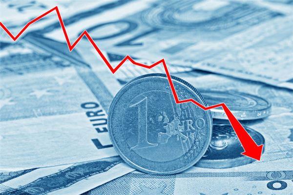 央行利率下调房贷利率是不是也跟着下调