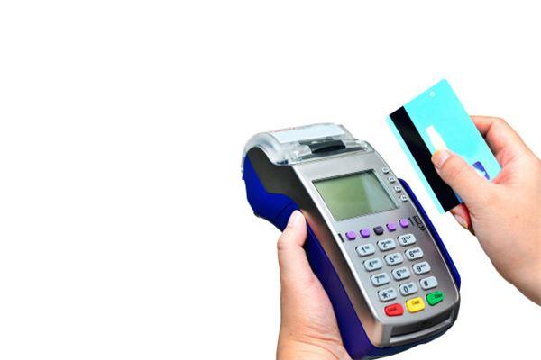 信用卡黑名单影响孩子上学吗