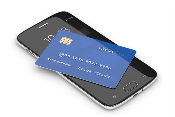 信用卡临时额度还了还能刷出来吗