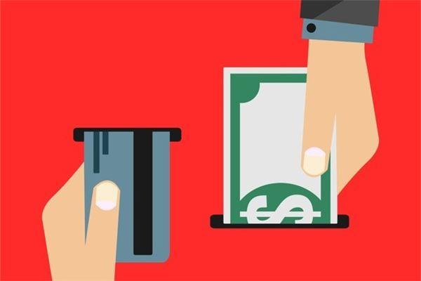 负债太高信用卡额度提不上怎么办
